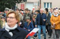 Obchody 100 Rocznicy Odzyskania Niepodległości w Opolu - 8224_foto_24opole_189.jpg