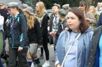 Obchody 100 Rocznicy Odzyskania Niepodległości w Opolu - 8224_foto_24opole_190.jpg
