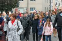 Obchody 100 Rocznicy Odzyskania Niepodległości w Opolu - 8224_foto_24opole_193.jpg