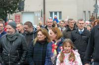 Obchody 100 Rocznicy Odzyskania Niepodległości w Opolu - 8224_foto_24opole_194.jpg