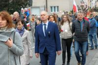 Obchody 100 Rocznicy Odzyskania Niepodległości w Opolu - 8224_foto_24opole_195.jpg
