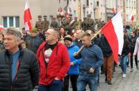 Obchody 100 Rocznicy Odzyskania Niepodległości w Opolu - 8224_foto_24opole_196.jpg