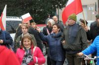 Obchody 100 Rocznicy Odzyskania Niepodległości w Opolu - 8224_foto_24opole_200.jpg