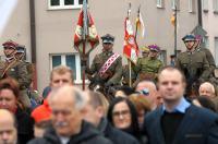 Obchody 100 Rocznicy Odzyskania Niepodległości w Opolu - 8224_foto_24opole_201.jpg