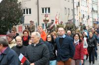 Obchody 100 Rocznicy Odzyskania Niepodległości w Opolu - 8224_foto_24opole_202.jpg