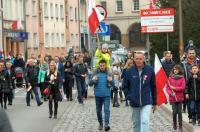 Obchody 100 Rocznicy Odzyskania Niepodległości w Opolu - 8224_foto_24opole_205.jpg