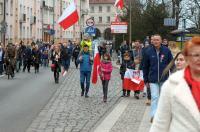 Obchody 100 Rocznicy Odzyskania Niepodległości w Opolu - 8224_foto_24opole_207.jpg