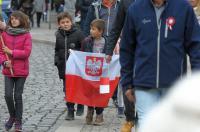 Obchody 100 Rocznicy Odzyskania Niepodległości w Opolu - 8224_foto_24opole_208.jpg