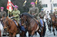 Obchody 100 Rocznicy Odzyskania Niepodległości w Opolu - 8224_foto_24opole_211.jpg