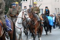 Obchody 100 Rocznicy Odzyskania Niepodległości w Opolu - 8224_foto_24opole_212.jpg