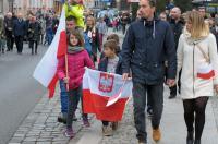 Obchody 100 Rocznicy Odzyskania Niepodległości w Opolu - 8224_foto_24opole_213.jpg