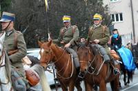 Obchody 100 Rocznicy Odzyskania Niepodległości w Opolu - 8224_foto_24opole_214.jpg