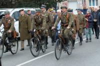 Obchody 100 Rocznicy Odzyskania Niepodległości w Opolu - 8224_foto_24opole_216.jpg