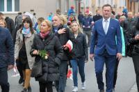 Obchody 100 Rocznicy Odzyskania Niepodległości w Opolu - 8224_foto_24opole_218.jpg