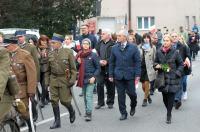 Obchody 100 Rocznicy Odzyskania Niepodległości w Opolu - 8224_foto_24opole_219.jpg