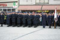 Obchody 100 Rocznicy Odzyskania Niepodległości w Opolu - 8224_foto_24opole_221.jpg