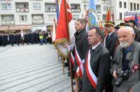 Obchody 100 Rocznicy Odzyskania Niepodległości w Opolu - 8224_foto_24opole_222.jpg