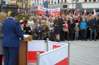 Obchody 100 Rocznicy Odzyskania Niepodległości w Opolu - 8224_foto_24opole_223.jpg