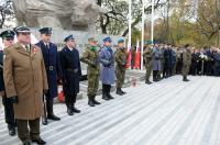 Obchody 100 Rocznicy Odzyskania Niepodległości w Opolu - 8224_foto_24opole_224.jpg