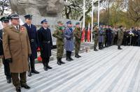 Obchody 100 Rocznicy Odzyskania Niepodległości w Opolu - 8224_foto_24opole_228.jpg