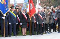 Obchody 100 Rocznicy Odzyskania Niepodległości w Opolu - 8224_foto_24opole_230.jpg