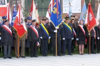 Obchody 100 Rocznicy Odzyskania Niepodległości w Opolu - 8224_foto_24opole_232.jpg