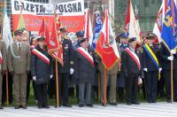Obchody 100 Rocznicy Odzyskania Niepodległości w Opolu - 8224_foto_24opole_234.jpg