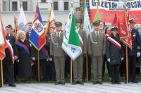 Obchody 100 Rocznicy Odzyskania Niepodległości w Opolu - 8224_foto_24opole_236.jpg