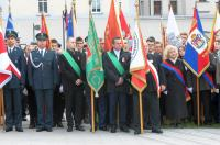 Obchody 100 Rocznicy Odzyskania Niepodległości w Opolu - 8224_foto_24opole_238.jpg