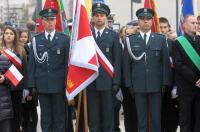 Obchody 100 Rocznicy Odzyskania Niepodległości w Opolu - 8224_foto_24opole_239.jpg