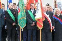 Obchody 100 Rocznicy Odzyskania Niepodległości w Opolu - 8224_foto_24opole_240.jpg