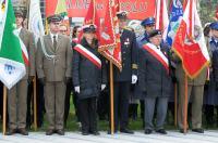 Obchody 100 Rocznicy Odzyskania Niepodległości w Opolu - 8224_foto_24opole_242.jpg