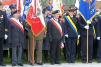 Obchody 100 Rocznicy Odzyskania Niepodległości w Opolu - 8224_foto_24opole_243.jpg