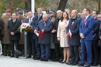 Obchody 100 Rocznicy Odzyskania Niepodległości w Opolu - 8224_foto_24opole_244.jpg