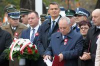 Obchody 100 Rocznicy Odzyskania Niepodległości w Opolu - 8224_foto_24opole_245.jpg