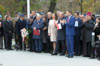 Obchody 100 Rocznicy Odzyskania Niepodległości w Opolu - 8224_foto_24opole_250.jpg