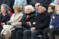 Obchody 100 Rocznicy Odzyskania Niepodległości w Opolu - 8224_foto_24opole_255.jpg