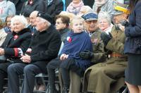 Obchody 100 Rocznicy Odzyskania Niepodległości w Opolu - 8224_foto_24opole_257.jpg
