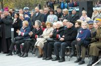 Obchody 100 Rocznicy Odzyskania Niepodległości w Opolu - 8224_foto_24opole_260.jpg