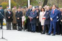 Obchody 100 Rocznicy Odzyskania Niepodległości w Opolu - 8224_foto_24opole_263.jpg