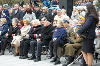Obchody 100 Rocznicy Odzyskania Niepodległości w Opolu - 8224_foto_24opole_265.jpg