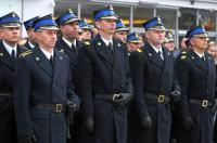 Obchody 100 Rocznicy Odzyskania Niepodległości w Opolu - 8224_foto_24opole_279.jpg