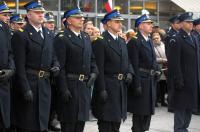 Obchody 100 Rocznicy Odzyskania Niepodległości w Opolu - 8224_foto_24opole_280.jpg
