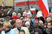 Obchody 100 Rocznicy Odzyskania Niepodległości w Opolu - 8224_foto_24opole_281.jpg