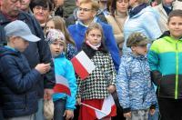 Obchody 100 Rocznicy Odzyskania Niepodległości w Opolu - 8224_foto_24opole_282.jpg