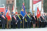 Obchody 100 Rocznicy Odzyskania Niepodległości w Opolu - 8224_foto_24opole_285.jpg