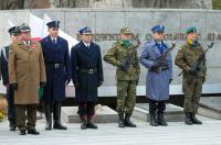 Obchody 100 Rocznicy Odzyskania Niepodległości w Opolu - 8224_foto_24opole_286.jpg