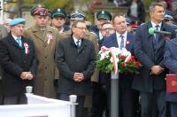 Obchody 100 Rocznicy Odzyskania Niepodległości w Opolu - 8224_foto_24opole_288.jpg