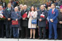 Obchody 100 Rocznicy Odzyskania Niepodległości w Opolu - 8224_foto_24opole_289.jpg