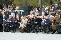 Obchody 100 Rocznicy Odzyskania Niepodległości w Opolu - 8224_foto_24opole_292.jpg